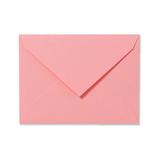G.C.PRESS ふみ揃え封筒 082-19 ローズピンク