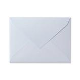 G.C.PRESS ふみ揃え封筒 082-32 パールブルー