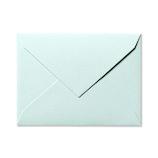 G.C.PRESS ふみ揃え封筒 082-37 ペールミント│レターセット・便箋 一筆箋