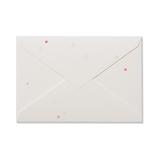 G.C.PRESS 封筒 和紙 307-49 mizutama│封筒・はがき 洋封筒