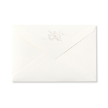 G.C.PRESS 封筒 502−83 天使