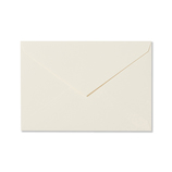 G.C.PRESS カラー封筒 洋1 5枚 565-00 ナチュラル
