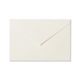 G.C.PRESS カラー封筒 洋1 5枚 565-03 パールホワイト