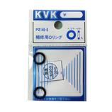 KVK 補修用Oリング PZ140−8