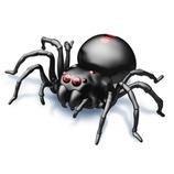 エレキット(ELEKIT) アクア・スパイダー JS-7902│工作用品 スノードームキット