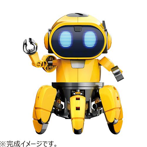 エレキット(ELEKIT) フォロ MR-9107