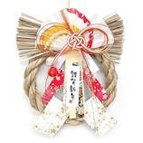 【正月】 頌春の宴