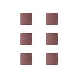 PROXXON(プロクソン) ロールペーパー6個セット 26981