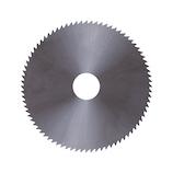 PROXXON(プロクソン) 超硬丸鋸刃 径50mm 27011│電動切断工具