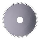 PROXXON(プロクソン) 丸鋸刃荒目 径58mm 27014│電動切断工具