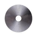 PROXXON(プロクソン) 丸鋸刃細目 径50mm 27015│電動切断工具