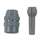 プロクソン コレットチャック3.2mm 29022