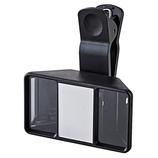 エレコム 3D動画撮影レンズ VRL01 ブラック