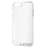 【iPhone7Plus】エレコム 5.5シリコンケース極み LSCTCR クリア