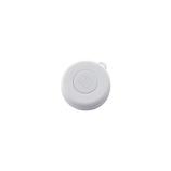 エレコム Bluetooth 自撮りリモコン P-SRB ホワイト