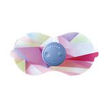 エレコム エクリア リーン HCT-P01BU1 スターターセット ブルー