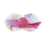 エレコム エクリア リーン HCT-P01PN1 スターターセット ピンク