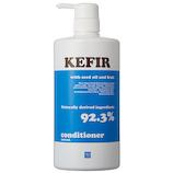 【お買い得】 ケフィア(KEFIR) ヘアコンディショナー 1000ml