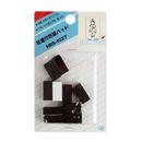 東京防音 粘着付防振スポンジパッド HRS-1027