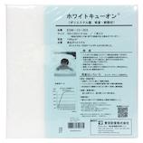 東京防音 ホワイトキューオン ESW-10-303