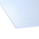 アクリサンデー アクリル板 811×3 300X450 カスミ│樹脂・プラスチック アクリル板