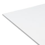 アクリサンデー サンデーPET PG-1 S 0.5 450×300×0.5mm 透明