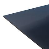 アクリサンデー サンデーPET PG-4 S 2 450×300×2mm スモーク透明