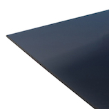 アクリサンデー サンデーPET PG-4 SS 3 300×200×3mm スモーク透明