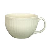 ViV ポコ スープカップ 26160 ホワイト