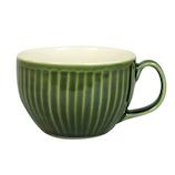 ViV ポコ スープカップ 26161 グリーン