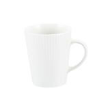 ViV シェノンマグ 26254 ホワイト
