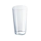 藍花 薄づくりグラス 150 30353
