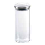 ViV 耐熱ガラスキャニスター L 43885