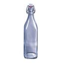 ボルミオリロッコ クリップボトル C 角1L