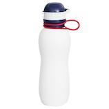 ViV(ヴィヴ) シリコーンボトル アクティブ 500mL ホワイト