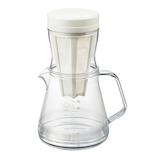 曙産業 コーヒーサーバーストロンセット TW−3728