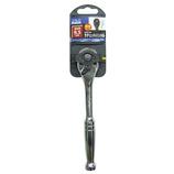H&H ラチェットハンドル 9.5mm HRH-30