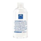 松山油脂 台所用液体せっけん 300mL