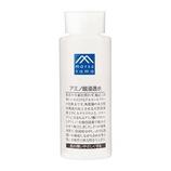 松山油脂 アミノ酸浸透水 180ml
