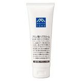 松山油脂 アミノ酸ヘアクリーム 120g