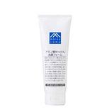 松山油脂 Mマーク アミノ酸せっけん洗顔フォーム