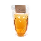 松山油脂×東急ハンズ 東急ハンズオリジナル モイスチャーリキッドソープ カモミール替 280mL