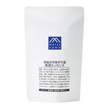 松山油脂 Mマーク 米ぬかのあがり湯保湿エッセンス 詰替用 260ml
