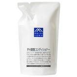 松山油脂 Mマーク PH調整コンディショナー 詰替用 550mL