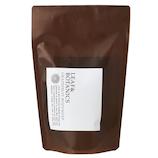 松山油脂 リーフ&ボタニクス ボディソープ グレープフルーツ 詰替用 370mL│石鹸 ボディーソープ