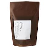 松山油脂 リーフ&ボタニクス ボディソープ ラベンダー 詰替用 370mL