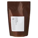松山油脂 リーフ&ボタニクス コンディショナー グレープフルーツ 詰替用 370mL│トリートメント リンス・コンディショナー