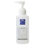 松山油脂 Mマーク アミノ酸浸透ジェル 150mL│化粧水 保湿化粧水