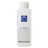 松山油脂 Mマーク アミノ酸浸透水 200mL│化粧水