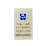 松山油脂 Mマーク アミノ酸せっけん洗顔料 90g│石鹸 固形石鹸